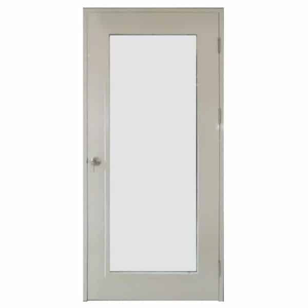 Full-Glass-Door-Sand-Grey