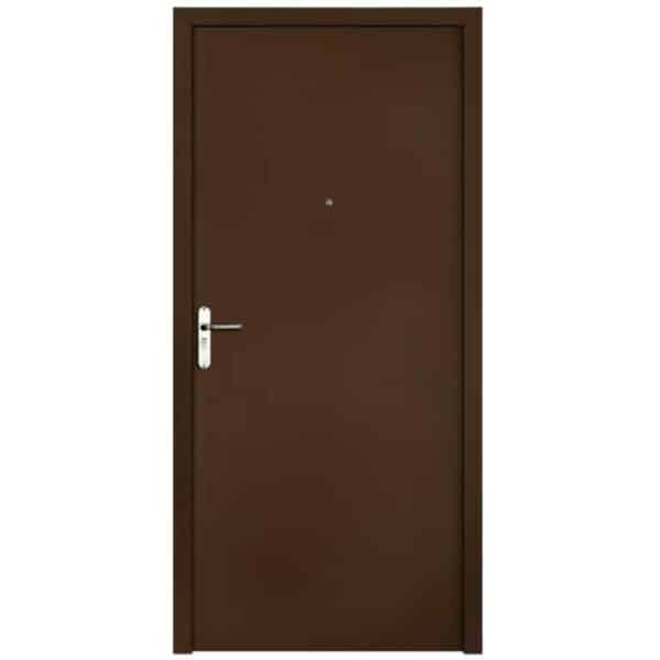 Tata-Pravesh-Oyster-Forest-Brown-Door-1