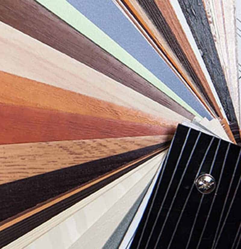 Choose the Right Material for Doors
