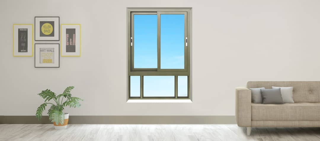 Everthing you want to know about tata pravesh canvas windows