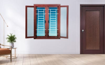How to Choose the most value for money Doors and Windows