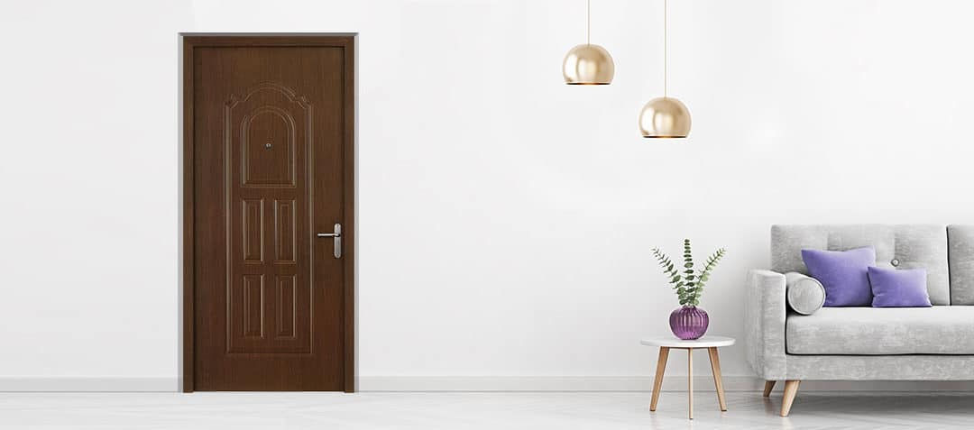 All you need to know about Tata Pravesh Embossed Wood Finish  Doors