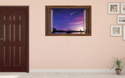 Adorn Your Homes With The Latest Tata Pravesh Door And Window Designs